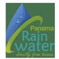 Panama Rainwater Logo