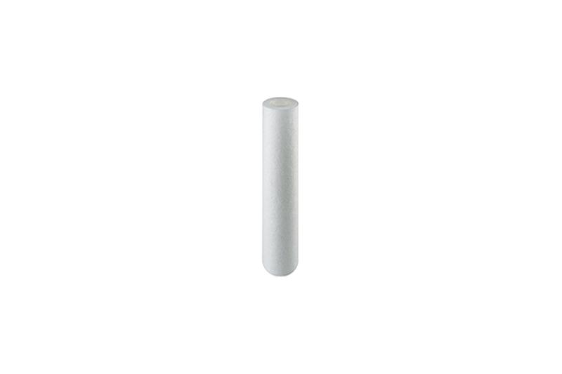 Filtro de espuma 10 micras