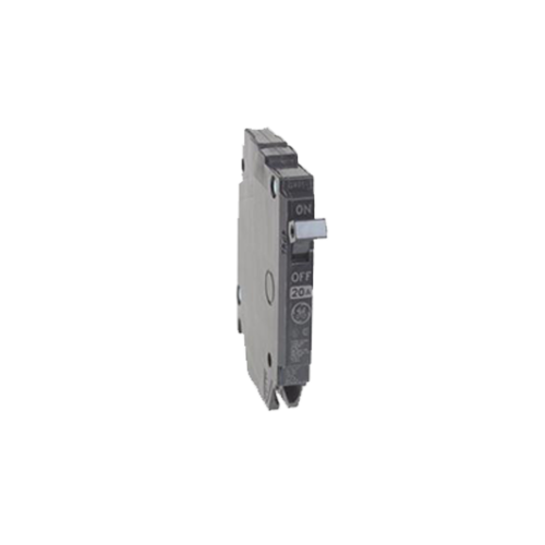 Minibreaker de 20 AMP