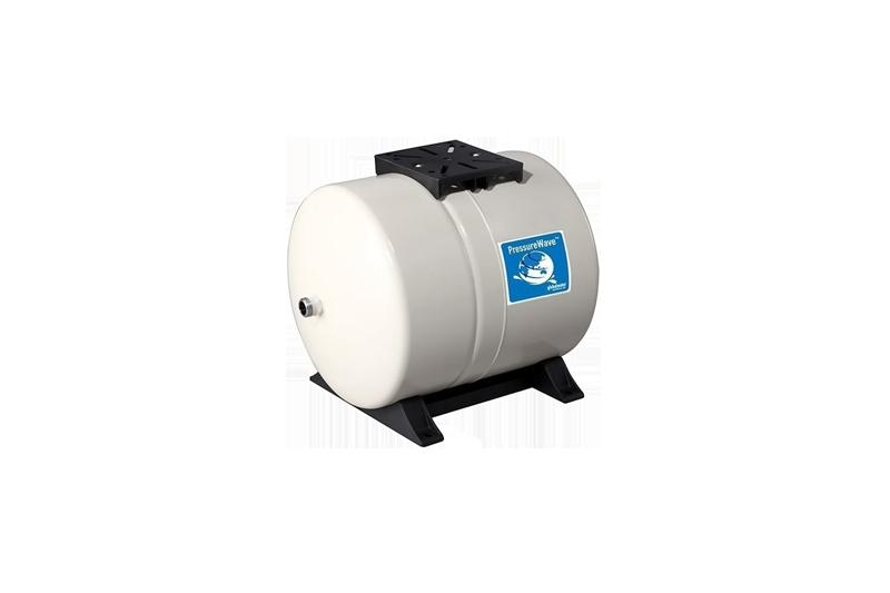 Tanque Hidroneumático Pressure Wave de 60 Litros