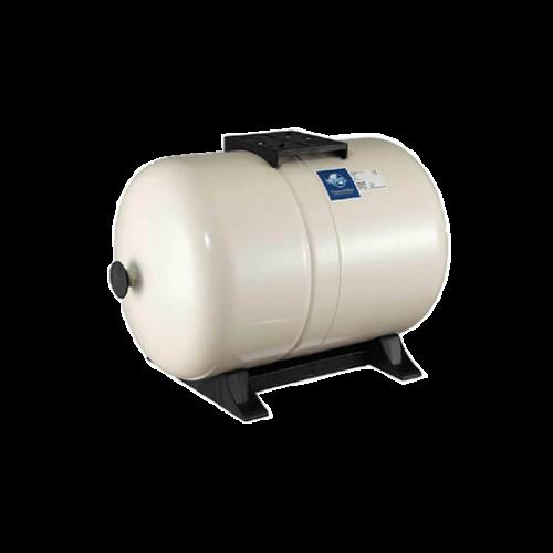 Tanque de presión hidroneumático de 20 Lts. Pressure Wave