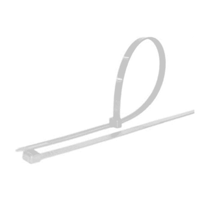 Zunchos de Nylon 300 mm