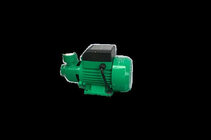 Bomba de Agua Barnes 1.0 HP 110/220V