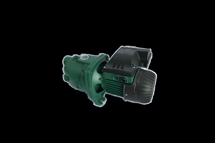 Bomba de Agua DAB 102M NPTCI 1.0 HP 115V
