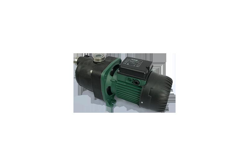 Bomba de Agua DAB JET COM 102M NPT 1.0 HP 220/230V