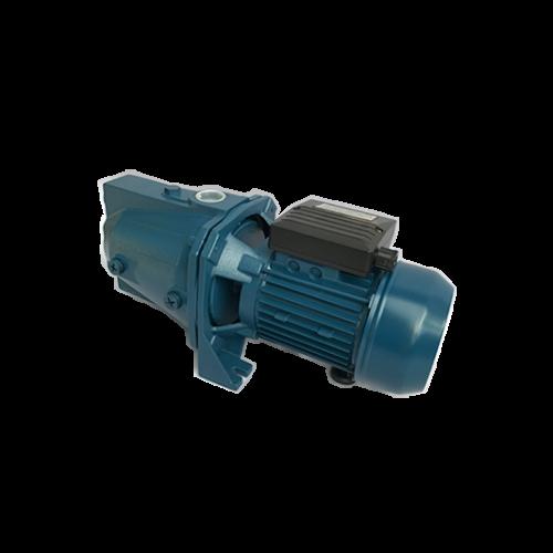 Bomba de Agua Foras JET (3/4) HP