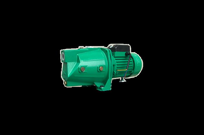 Bomba de Agua JET Barnes 1.3 HP