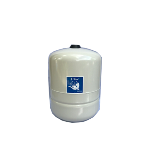 Tanque de presión 24 Litros V